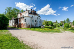 Контракт на реставрацию новгородской церкви за 93 млн рублей получит петербургская компания