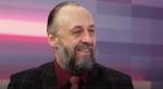 Александр Ложкин: «Архитектор — это мой образ жизни»