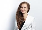 Мария Могилевцева-Головина: у архитекторов нет прямого контакта с конечным потребителем