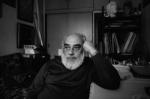 Мендель Футлик: «Архитектуре невозможно научить!»