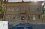 Исторический облик усадьбы семьи Алексея Толстого частично воссоздадут