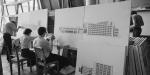 Благоустроить Россию: 5 историй о молодых архитекторах из разных городов