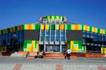 Бывший главный архитектор Омской области потребовал в суде вернуть цирку прежний вид