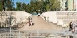 Реально «моя улица»: как жители Китай-города устроили себе бруклинский дворик