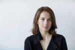 Архитектор и дизайнер Настя Колчина: «быть» - важнее, чем «казаться»