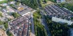 ГК ПИК собрала международную команду архитекторов для реновации Кузьминок