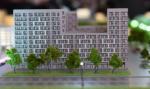 «Москву ждет перезагрузка» — эксперты назвали плюсы реновации