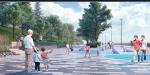 Как нам благоустроить Россию: парки и площади из проекта АИЖК и КБ «Стрелка»