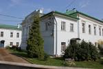 В Ярославской области купеческую усадьбу Кекиных отдадут Ростовскому кремлю