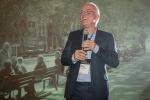 Голландский урбанист Эверт Верхаген о парке «Зарядье» и реновации