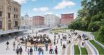 Началась реконструкция и реставрация Политехнического музея