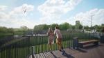 10 новых общественных пространств Подмосковья