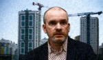 «Не надо городить сараев». Главный художник Екатеринбурга об уральской «реновации»