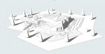 Онлайн-лекция преподавателя: «Графическое представление проекта средствами ARCHICAD 21»