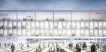 Бюро Wall: как создавать архитектуру между прошлым и будущим