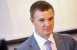 Жилье Снос по–московски. В Петербурге перепишут закон о реновации хрущевок