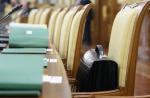 Кабмин РФ запретил установку кондиционеров на фасадах объектов культурного наследия