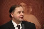 Дмитрий Швидковский — о том, кто сегодня идет в архитекторы