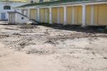 Закрытие проекта «Лувр» в Костроме