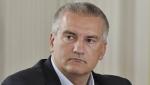 Главным архитектором Крыма должен быть местный специалист – Аксенов
