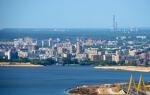Прокуратура судится, застройщик строит: «рекреационный» конфликт в Казани