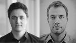 Александр Цимайло и Николай Ляшенко: России нужно в 10 раз больше архитекторов
