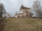 Почему пермяки восстанавливают храмы без поддержки РПЦ и власти