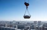 Объём строительных отходов в Москве вырастет из-за реновации на 1,5 млн тонн