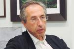 Сергей Чобан: «Здания, подобные Дворцу земледельцев, являются реакцией людей на модернизм»