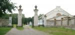 Сказочные домики в Украине, в которых могут жить герои Диснея