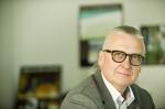 Магнус Монссон: «Метод один, нормативы разные»