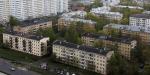 Власти Москвы утвердили правила выхода из программы реновации