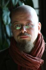Сергей Крючков: «Архитектор не рисует фасады, а комплексно работает с пространством»