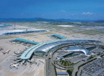 Новые идеи в строительстве и реконструкции аэропортов