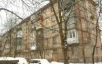 """Первые """"хрущевки"""", жилье на подпорках, полукилометровые дома - пять интересных о столичных массивах"""