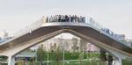 Как выглядит и что означает парк «Зарядье» — для Москвы и России