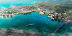 Японский мастер-план: как будут развивать агломерацию Владивостока