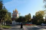 Исторические поселения РФ получат средства на благоустройство по итогам конкурсов