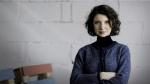 Мария Фадеева: Из-за прекрасных далей владивостокцы не замечают того, что под ногами