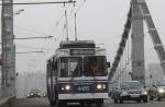 В Москве изменят маршруты общественного транспорта из-за реновации жилья