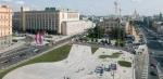 Не только «Зарядье»: как выглядят Лубянская, Хохловская и другие новые площади