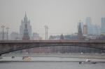 Политехнический музей Москвы напомнил об ответственности генподрядчика за реконструкцию