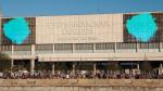 Третьяковка может рассчитывать на здание на Крымском Валу
