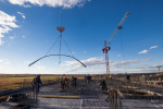 Зачем Екатеринбургу новые миллионы квадратных метров?
