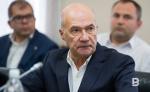 Андрей Боков, МАРХИ: «Следом за сносом хрущевок мы должны заняться реновацией панельных домов»