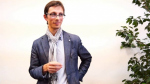 Андрей Асадов: Социальные объекты — повод создать место, в которое хочется возвращаться