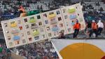 Широкая реновация: снос по всей Москве