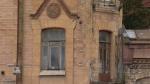Фасады исторических зданий Петербурга вместо ремонта ждет полноценная реставрация
