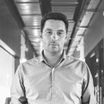 Илья Заливухин: «Необходимо увеличение плотности населения внутри ТТК и Садового кольца»