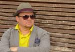 Олег Волович: Современный инвестор не хочет делать памятник архитектуры за свой счет